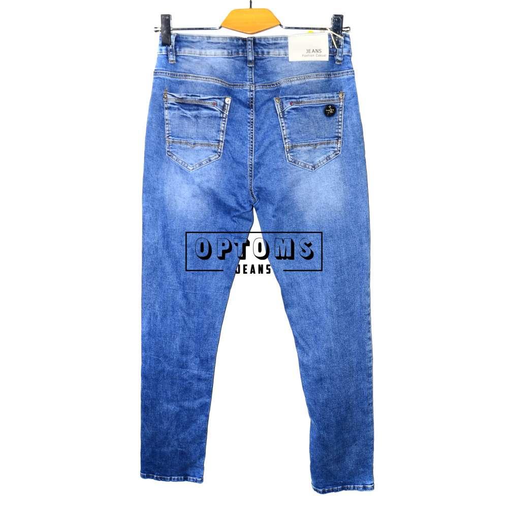 Женские джинсы Settanta 3202C 32-42/6шт фото