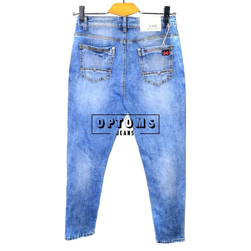 Женские джинсы Settanta 8901B 28-33/6шт фото