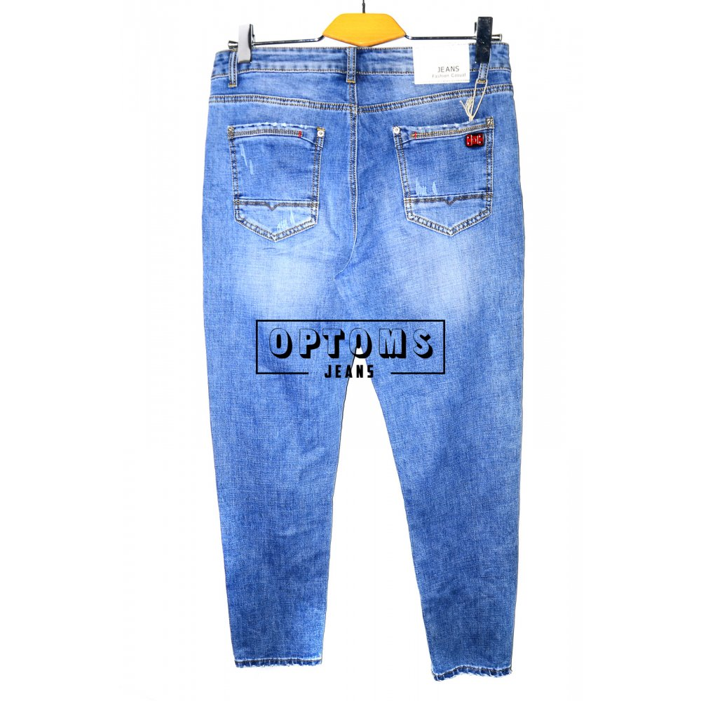 Женские джинсы Settanta 8911C 31-38/6шт фото