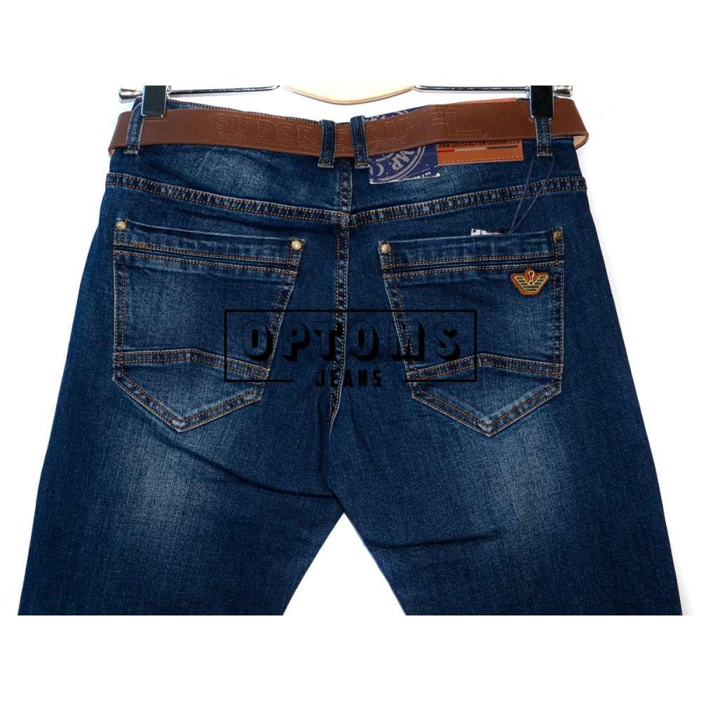Мужские джинсы Super Filip 557 27-33/7шт фото