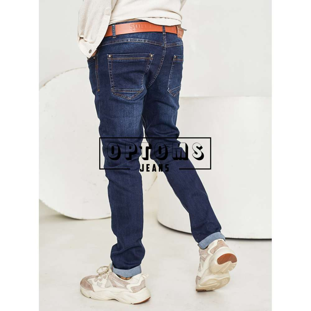 Мужские джинсы Super Filip 567 29-36/8шт фото