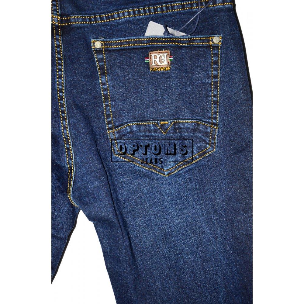 Мужские джинсы Super Filip 614 29-38/8шт фото