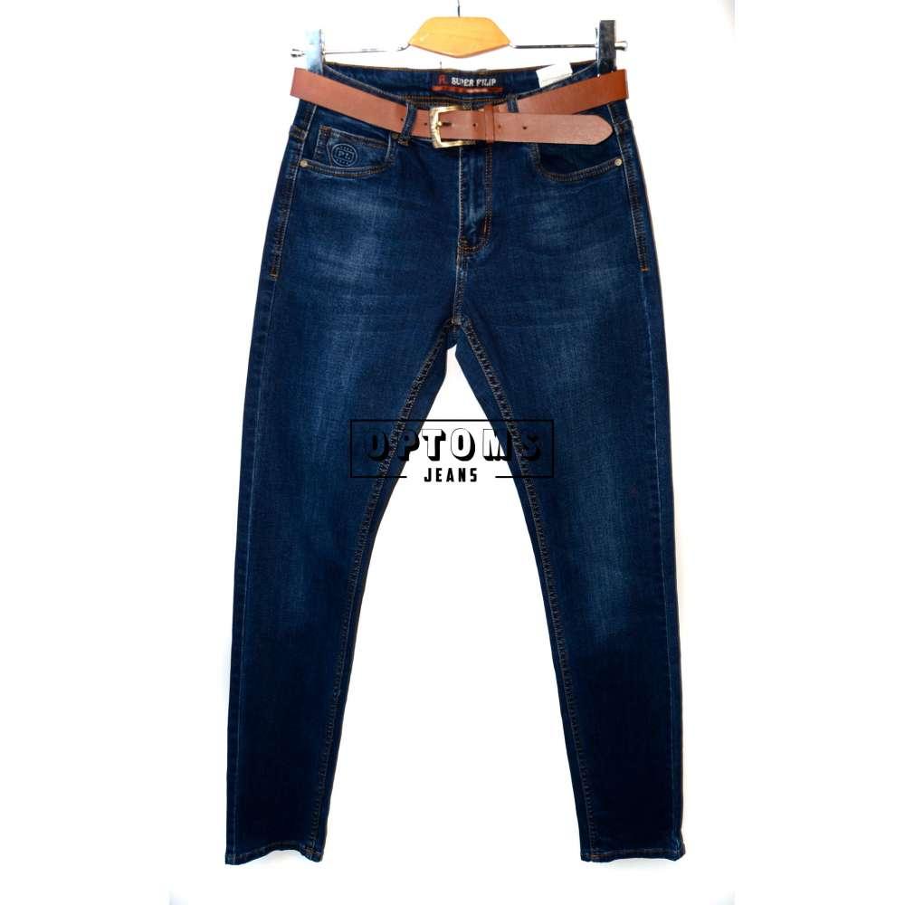 Мужские джинсы Super Filip 566 29-36/8шт фото