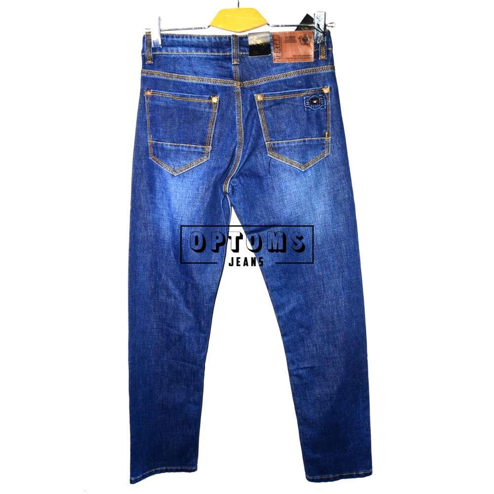 Мужские джинсы T-Star 9622 29-38/8шт фото