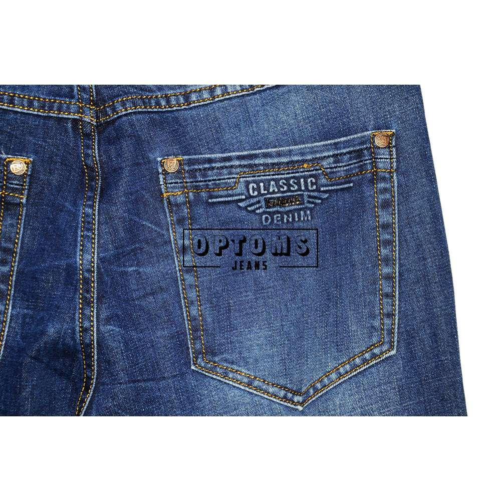 Мужские джинсы T-Star 9623 30-38/8шт фото