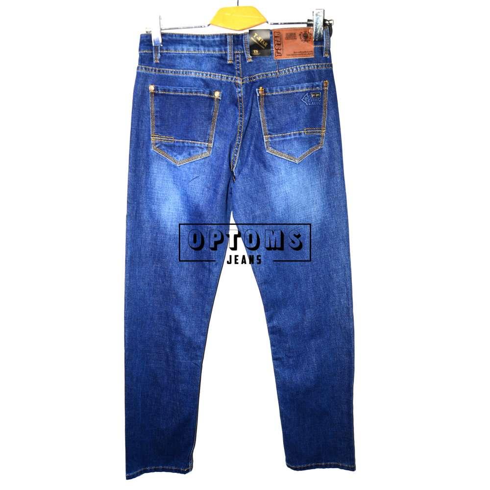 Мужские джинсы T-Star 9625 30-36/8шт фото