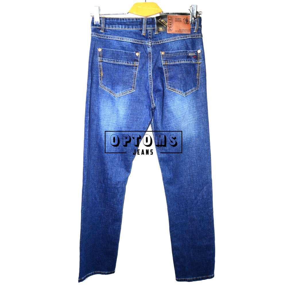 Мужские джинсы T-Star 9627 30-38/8шт фото