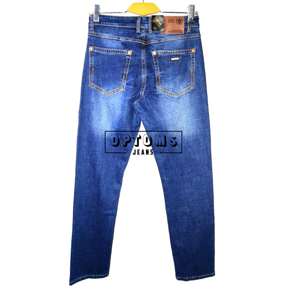 Мужские джинсы T-Star 9629 30-38/8шт фото