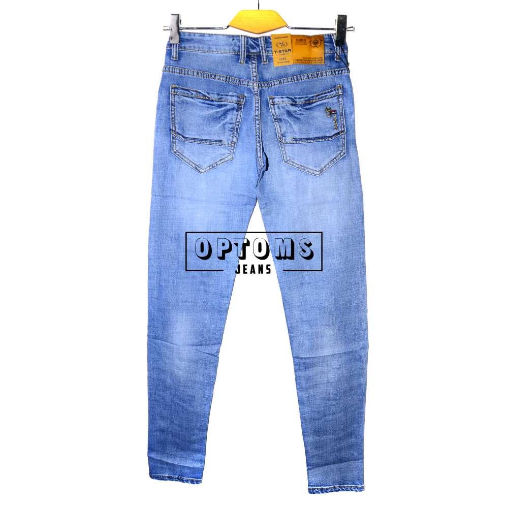 Мужские джинсы T-Star 9816 27-34/8шт фото