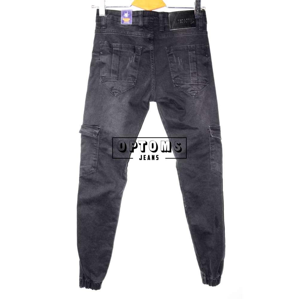 Мужские джинсы RedCode 5644 29-36/8шт фото
