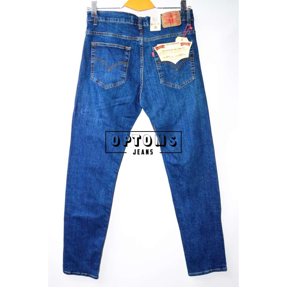 Мужские джинсы Nicely 939 32-40/6шт фото