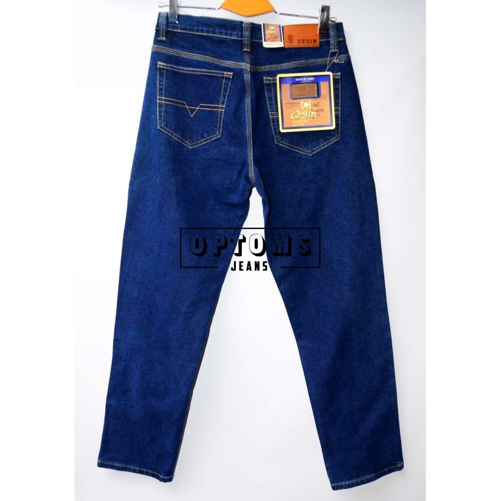 Мужские джинсы Cesin 503-12 34-44/8шт фото