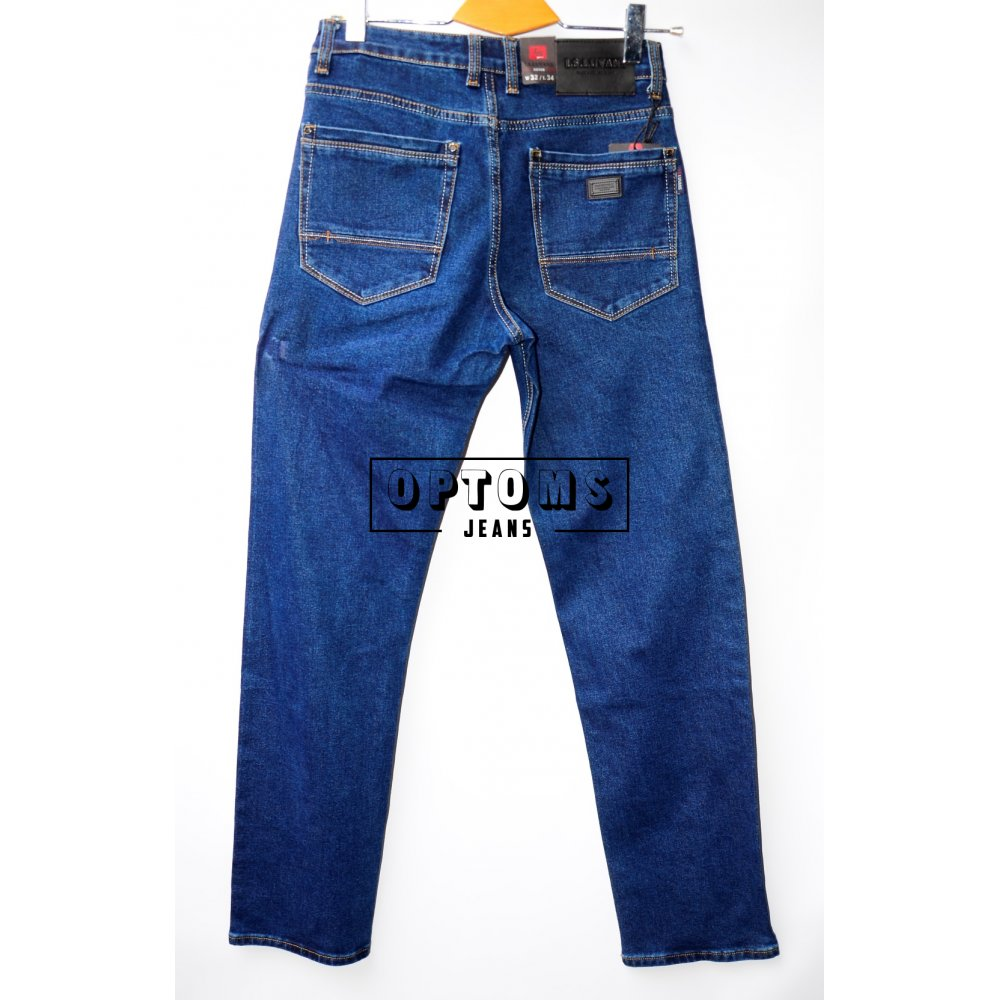 Мужские джинсы Ls Luvans 0115 32-38/8шт фото