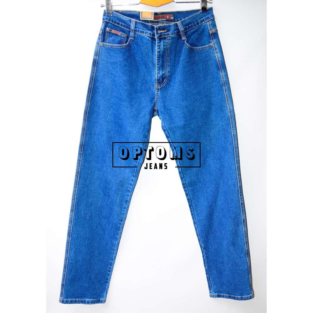 Мужские джинсы Cesin 502-12 34-44/8шт фото