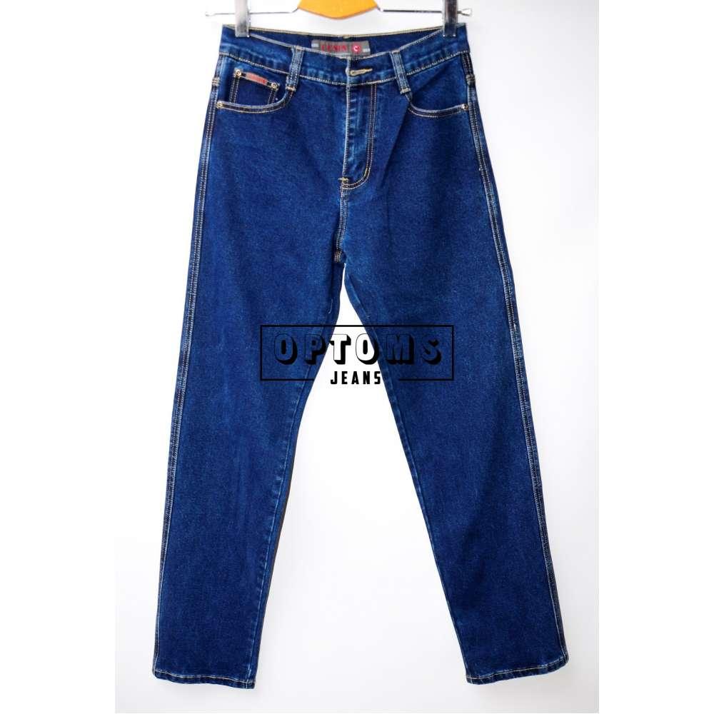 Мужские джинсы Cesin 503-8 30-40/8шт фото
