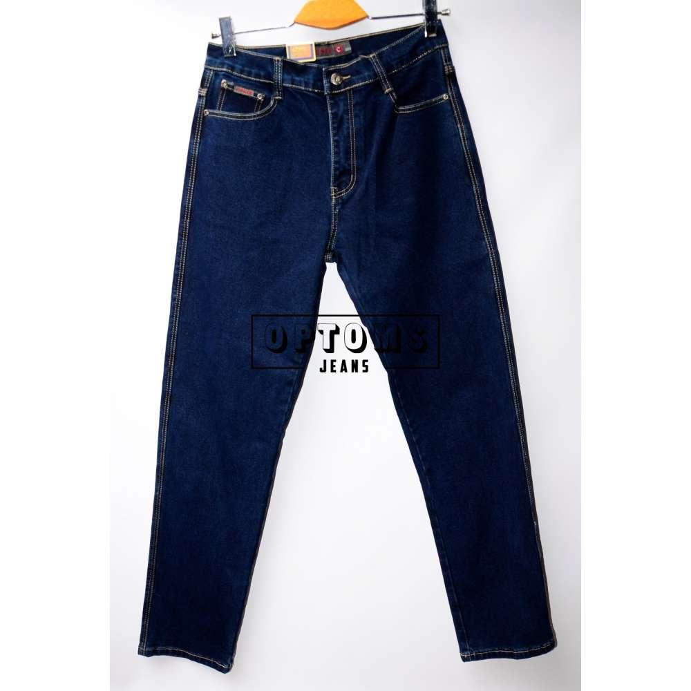 Мужские джинсы Cesin 508-12 34-44/8шт фото