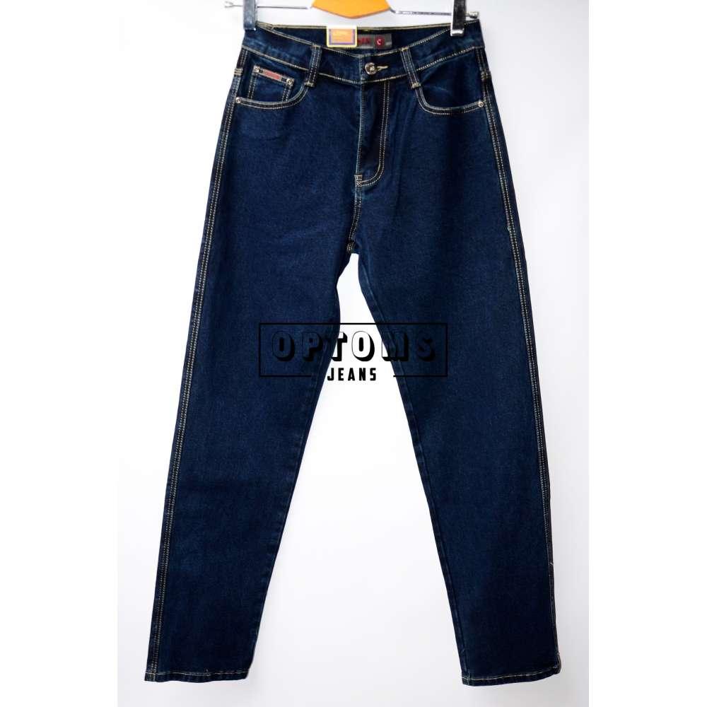 Мужские джинсы Cesin 508-8 30-40/8шт фото