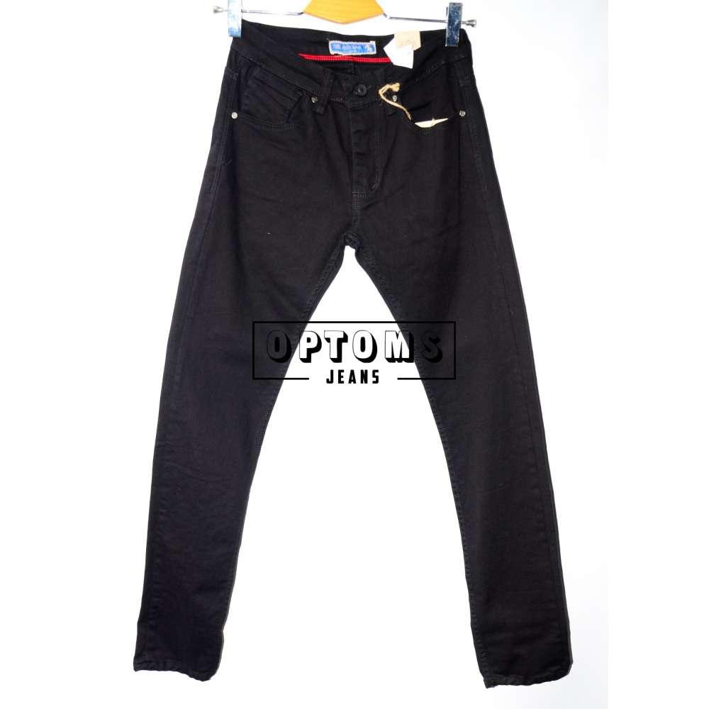 Мужские джинсы RedCode 5384 29-36/8шт фото