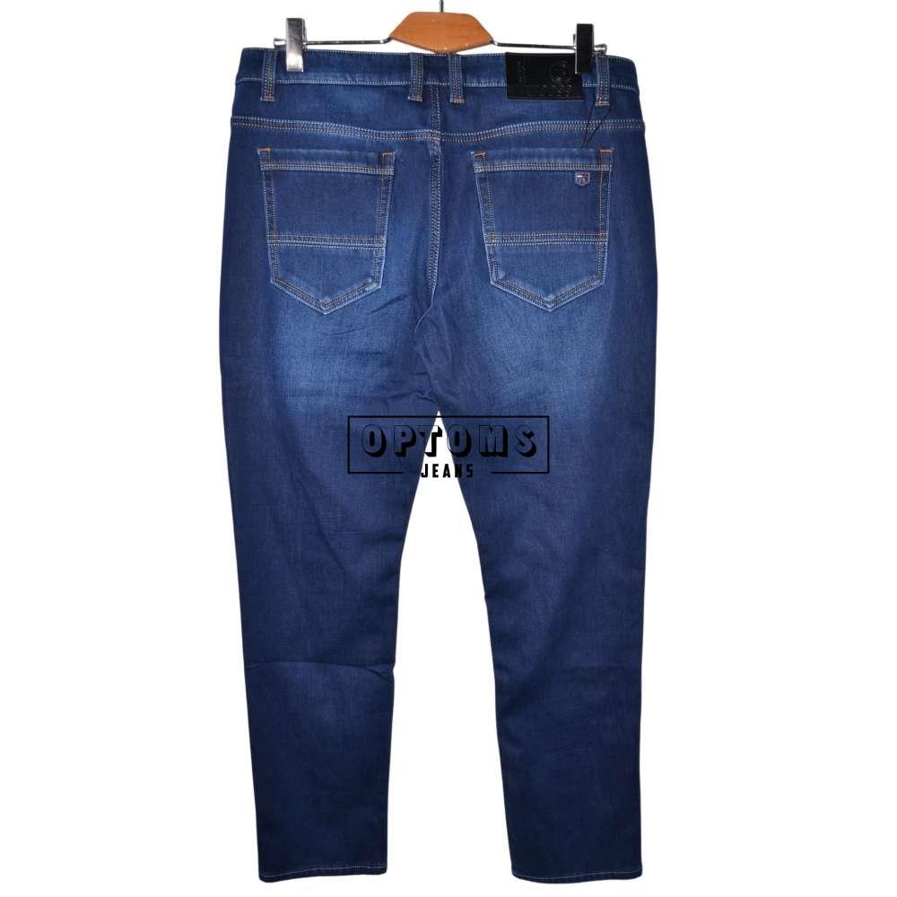 Мужские джинсы утепленные Vifooss VC91156 32-38/8шт фото
