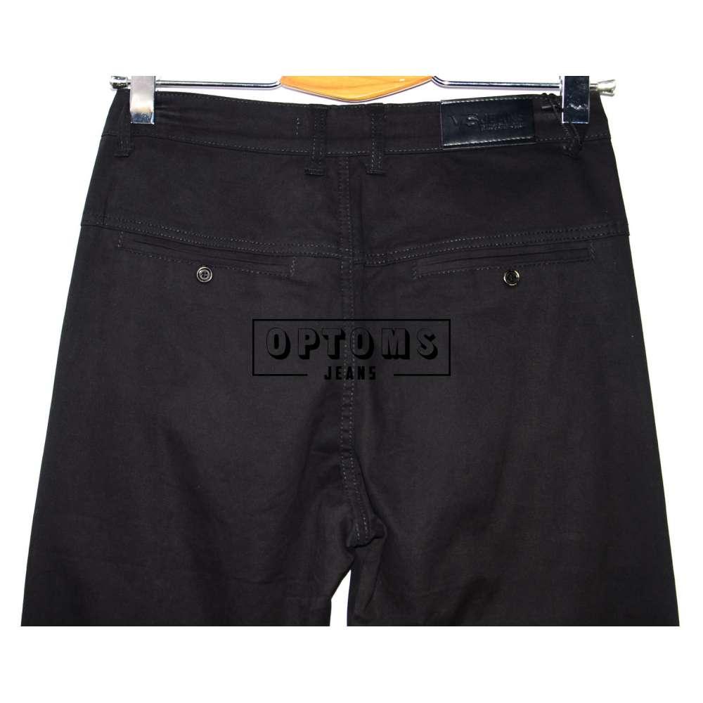 Мужские брюки VS jeans 3003 27-34/8шт фото