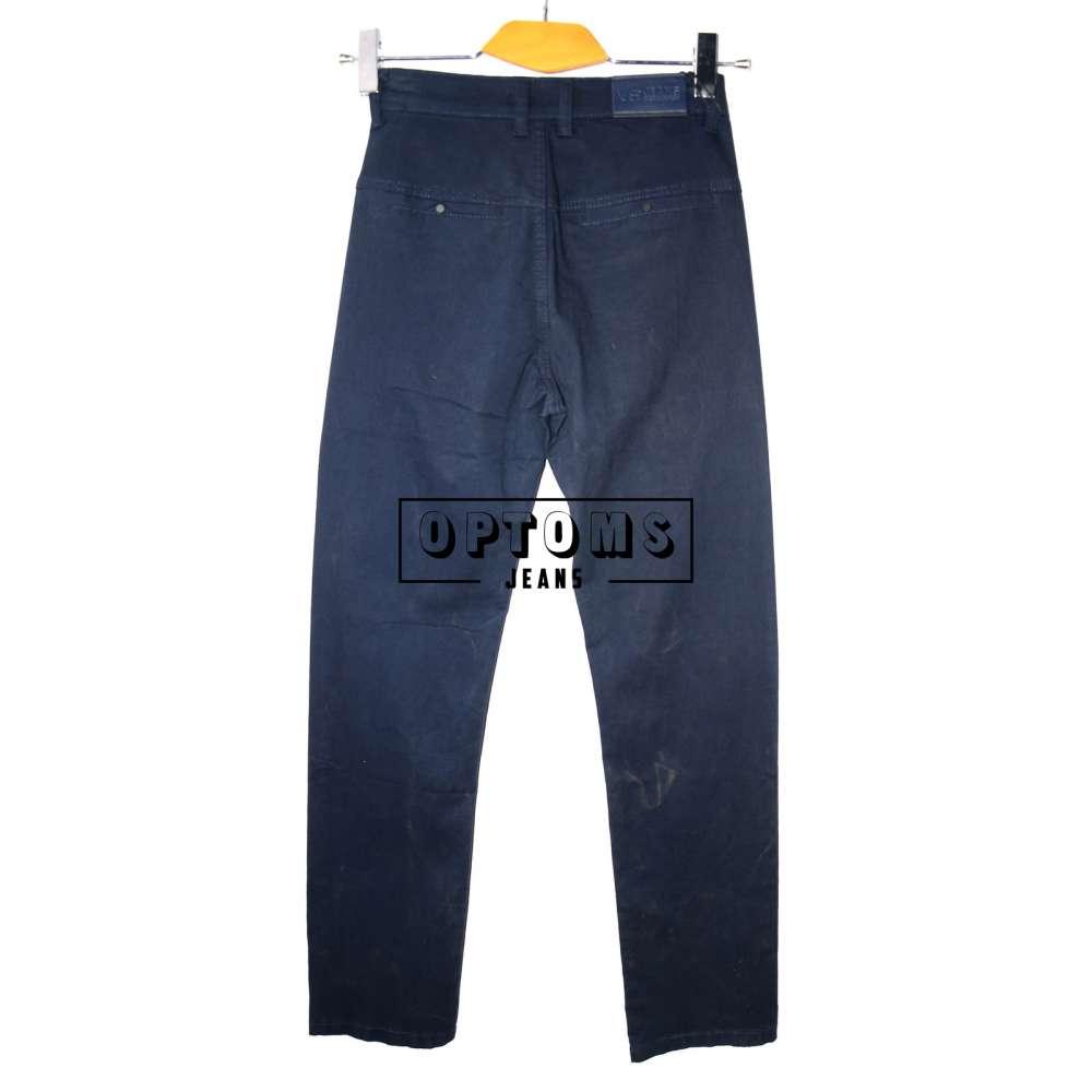 Мужские брюки VS jeans 3004 27-34/8шт фото