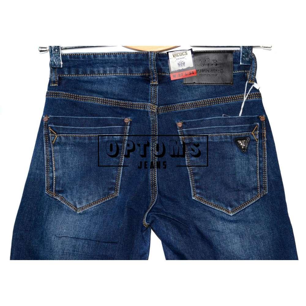 Мужские джинсы Vicucs 501-1 27-33/7шт фото