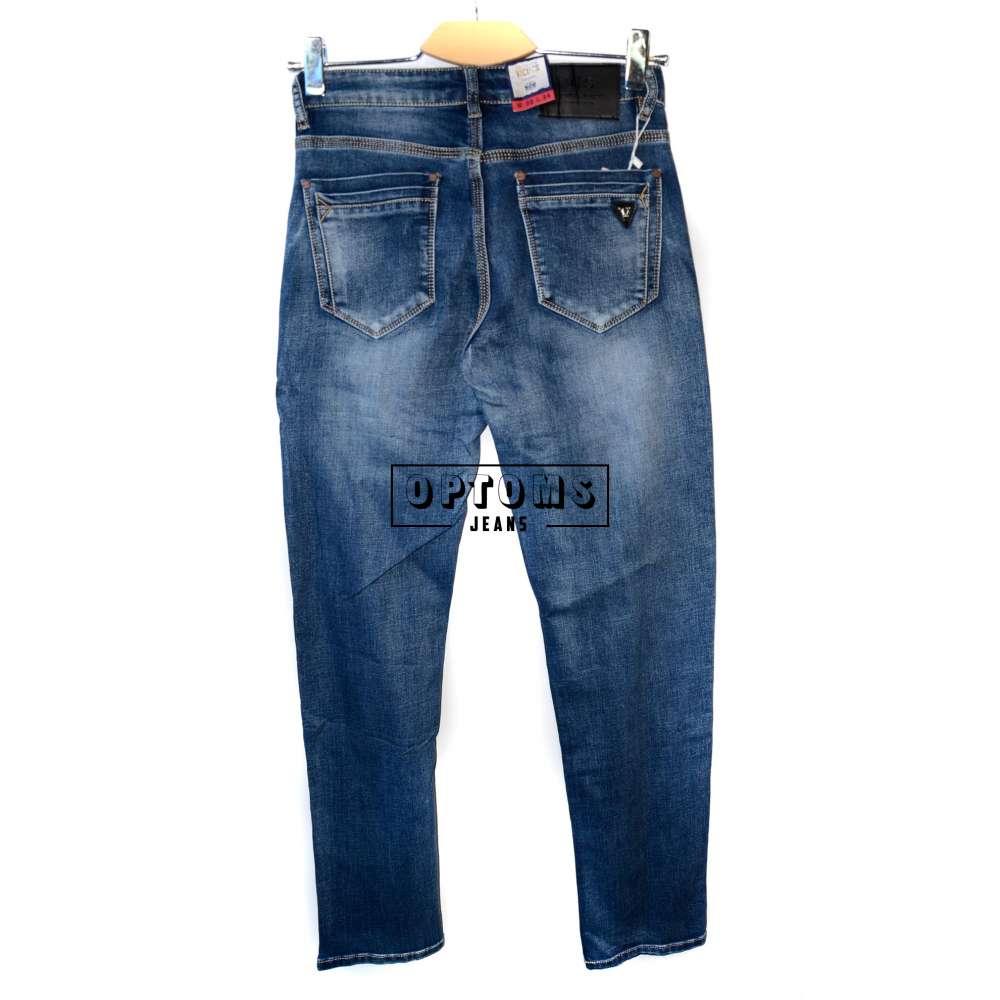 Мужские джинсы Vicucs 501-3 27-33/7шт фото