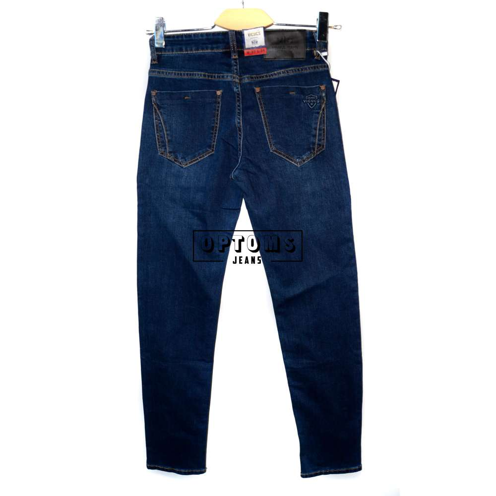 Мужские джинсы Vicucs 502-1 27-33/7шт фото