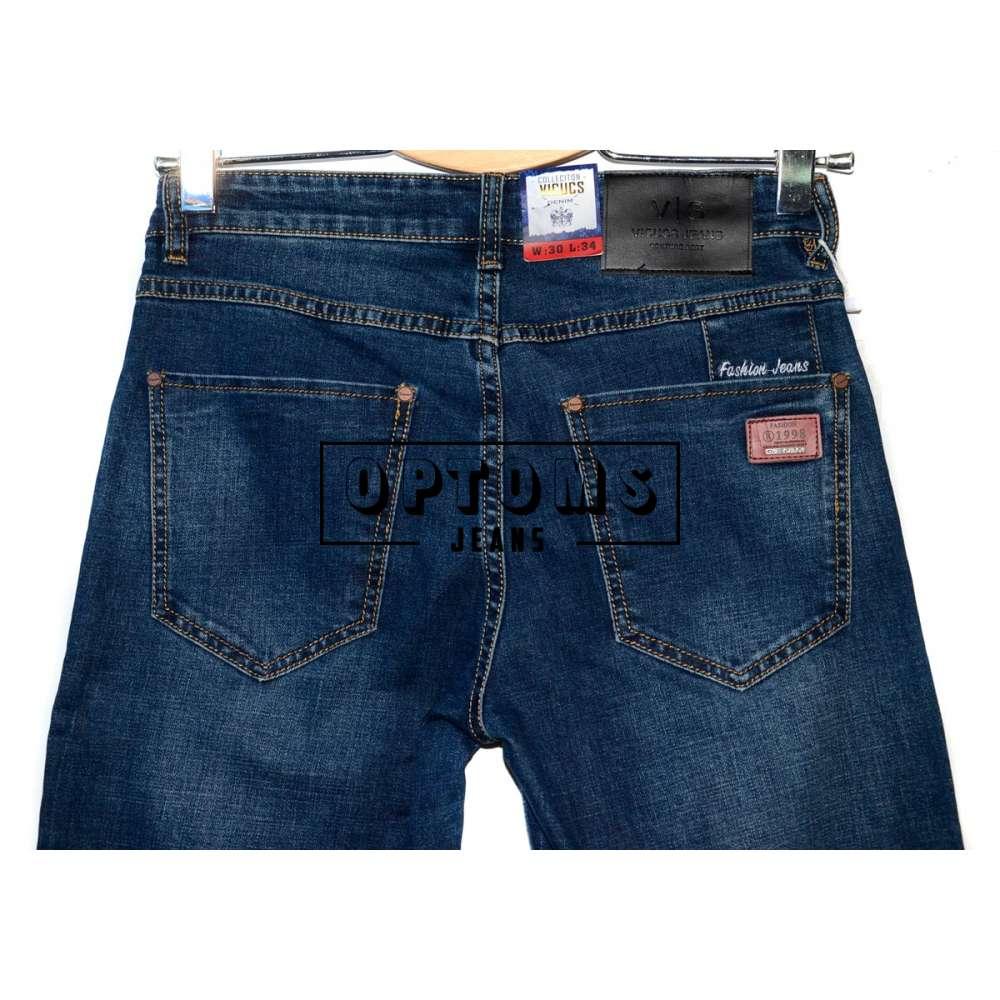 Мужские джинсы Vicucs 503-1 29-38/8шт фото