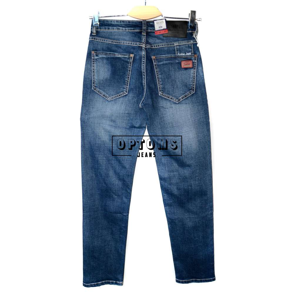 Мужские джинсы Vicucs 503-3 29-38/8шт фото
