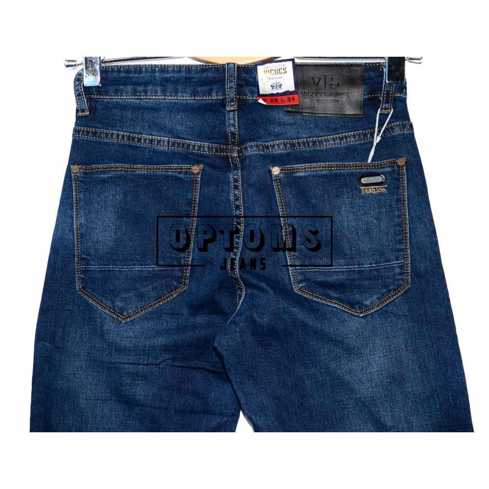 Мужские джинсы Vicucs 505-1 29-38/8шт фото