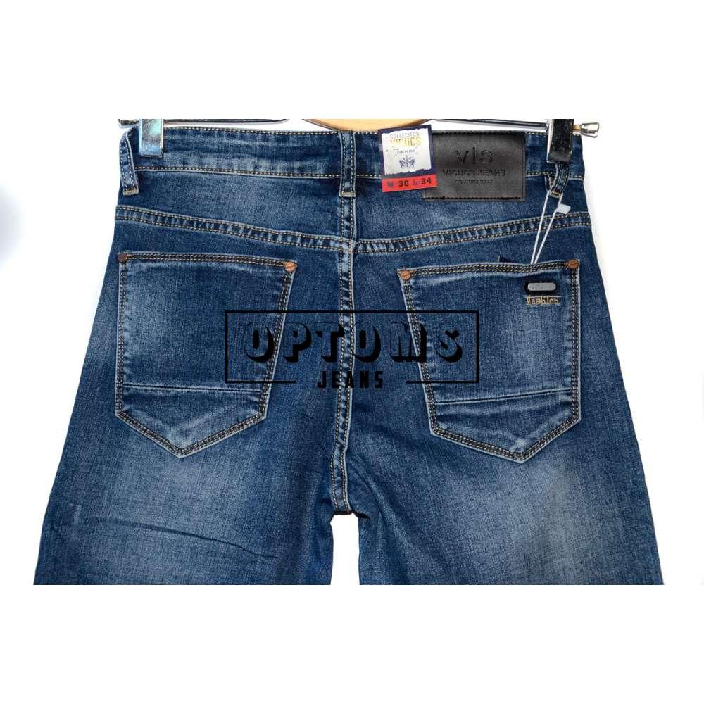 Мужские джинсы Vicucs 505-3 29-38/8шт фото