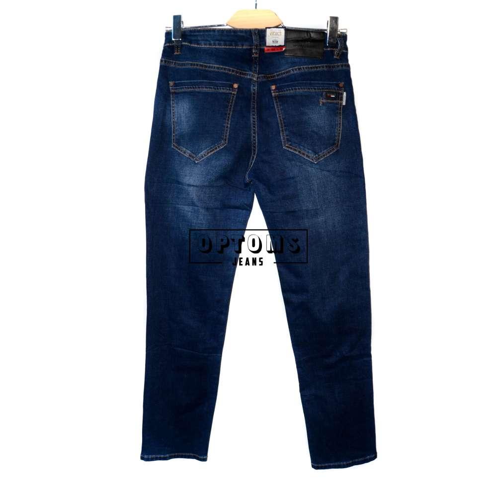 Мужские джинсы Vicucs 506-1 32-42/7шт фото