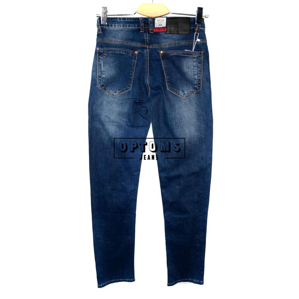 Мужские джинсы Vicucs 507-2 29-38/8шт фото