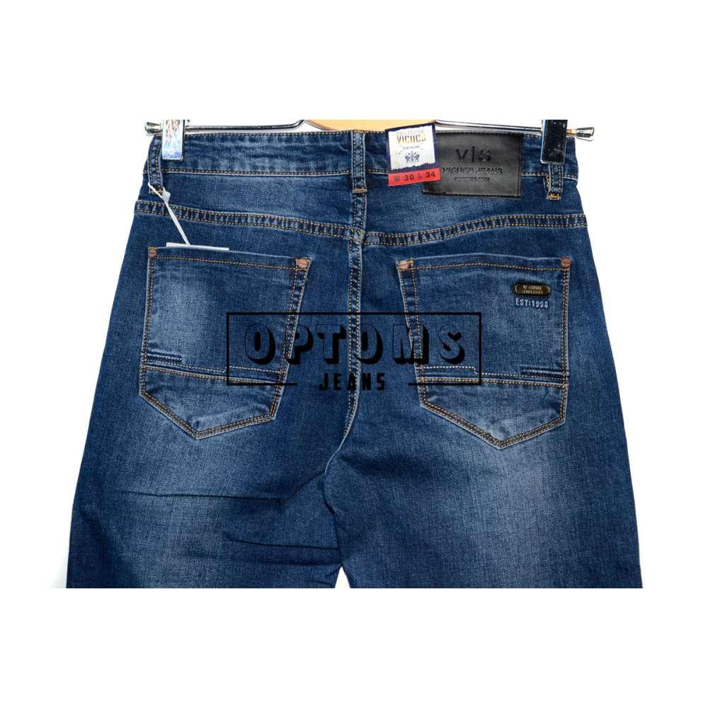 Мужские джинсы Vicucs 508-2 30-38/8шт фото