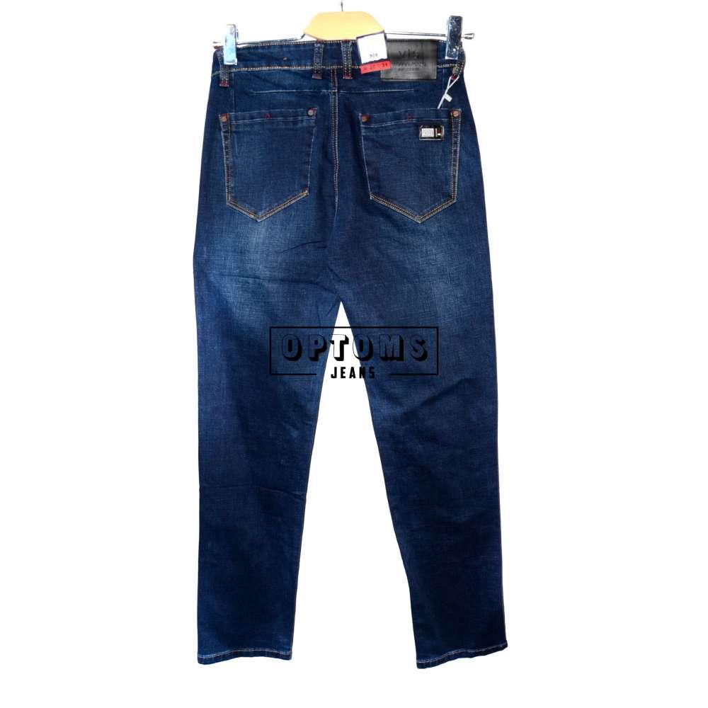 Мужские джинсы Vicucs 509-1 30-38/8шт фото