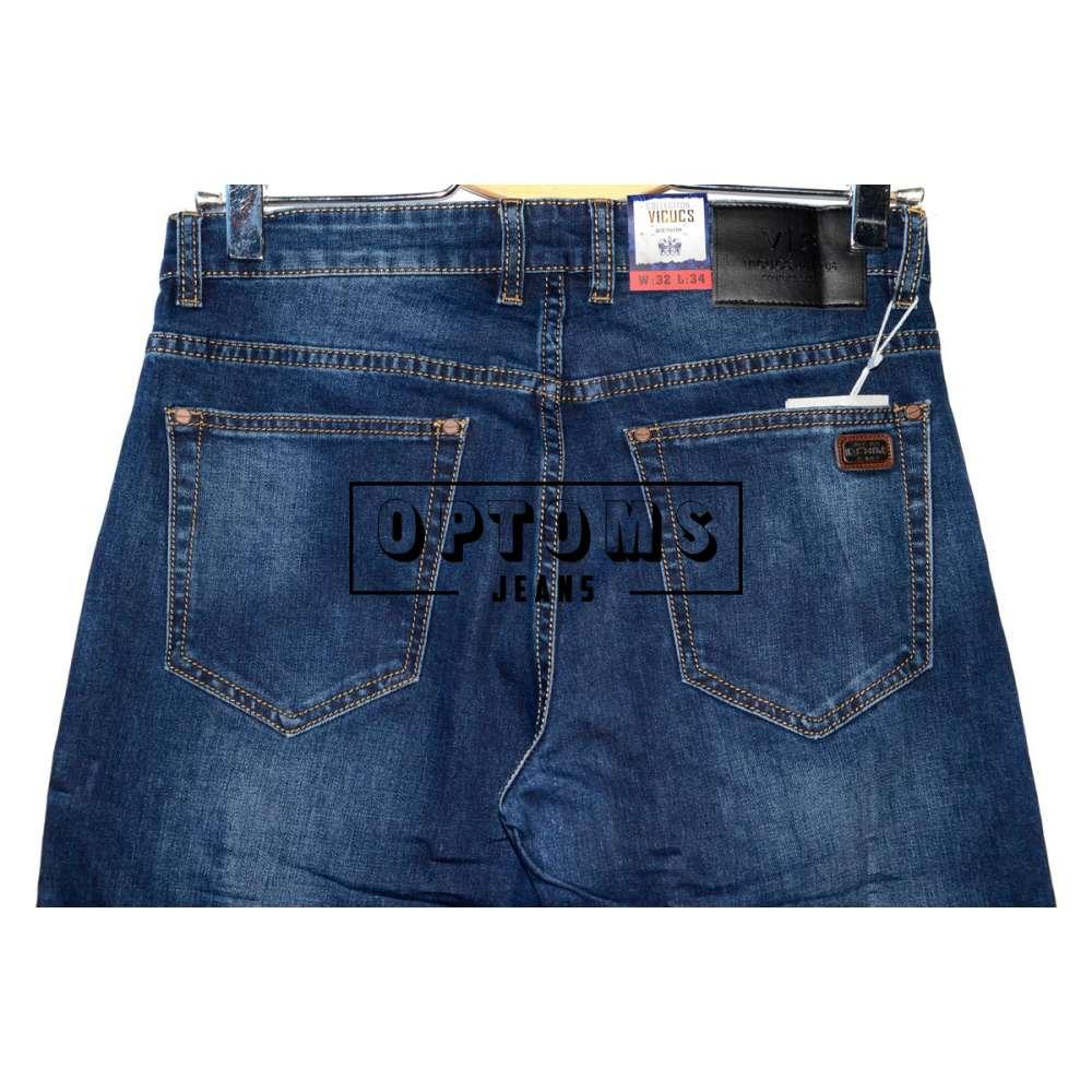 Мужские джинсы Vicucs 513-1 32-42/7шт фото