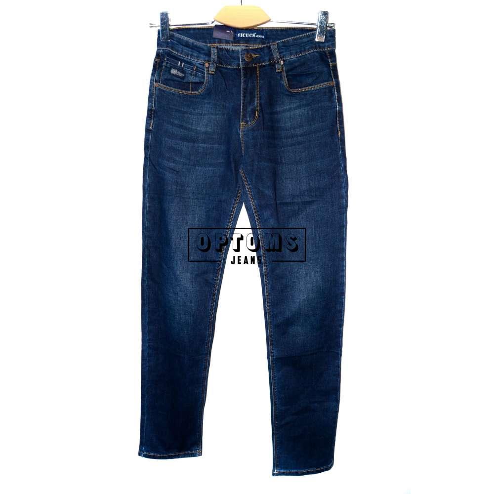 Мужские джинсы Vicucs 510-1 30-38/8шт фото