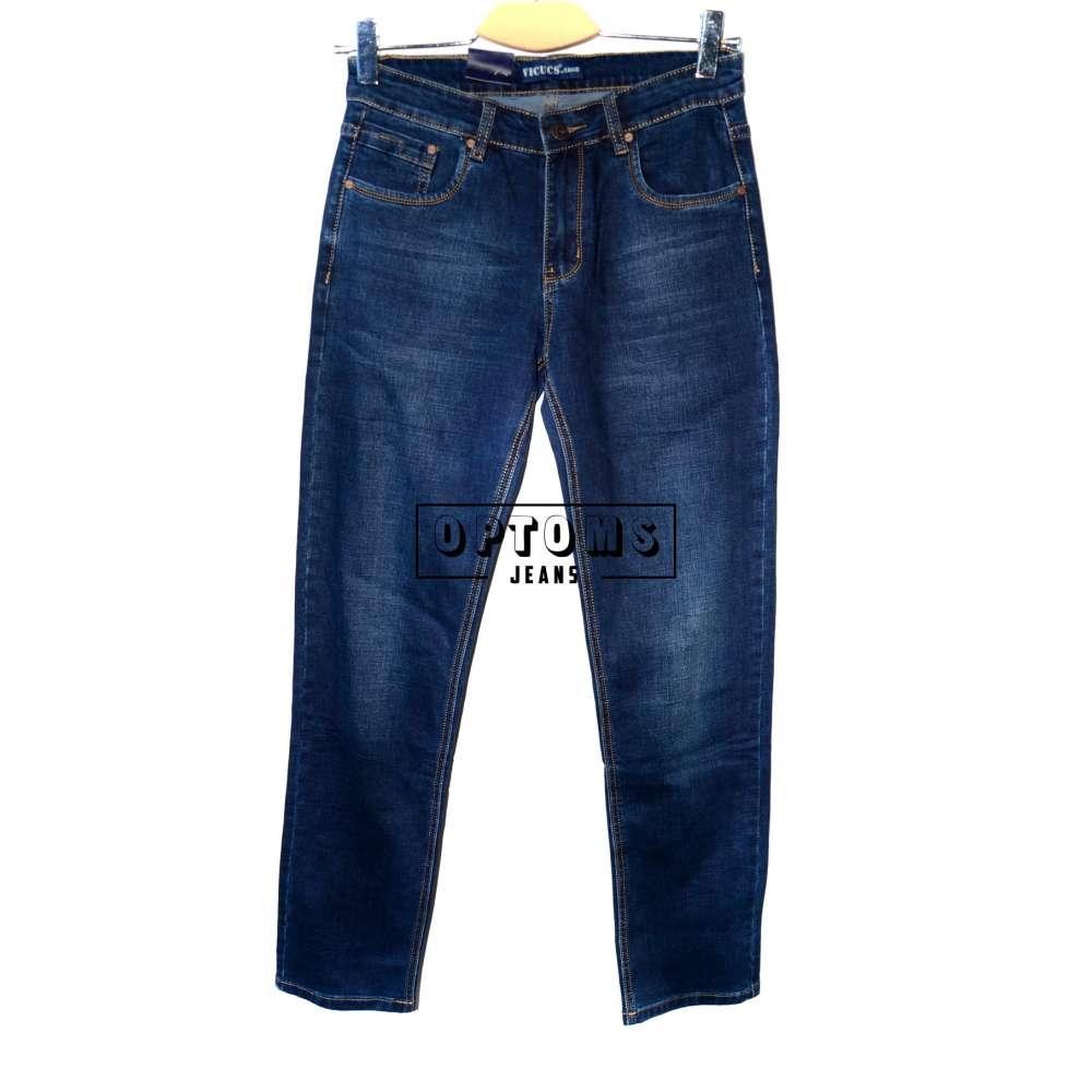 Мужские джинсы Vicucs 511-1 30-38/8шт фото