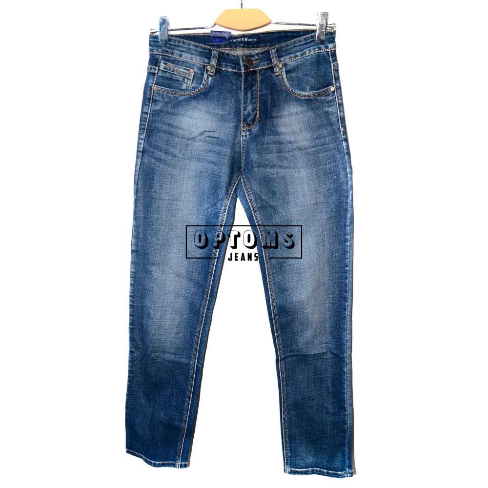 Мужские джинсы Vicucs 511-3 30-38/8шт фото