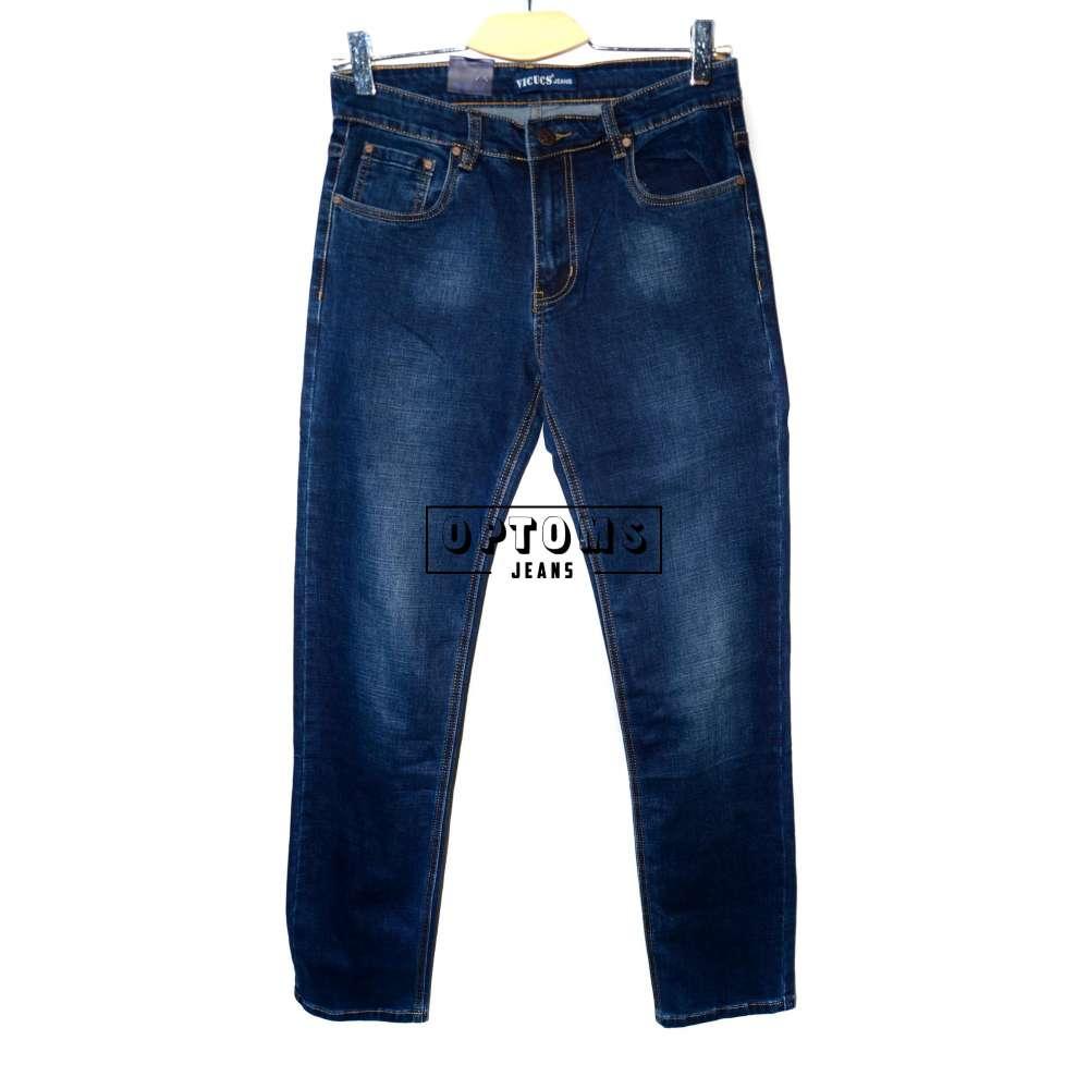 Мужские джинсы Vicucs 512-1 32-42/7шт фото