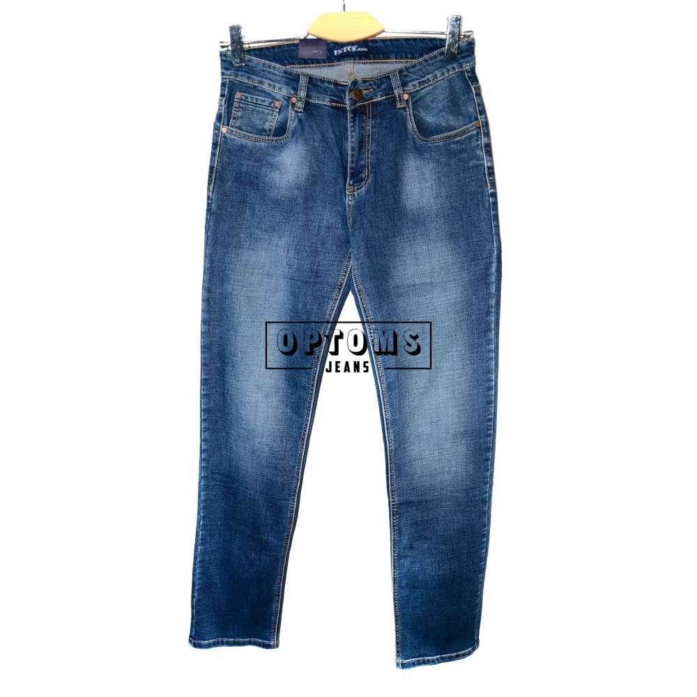 Мужские джинсы Vicucs 512-3 32-42/7шт фото