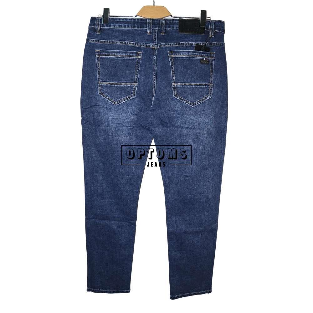 Мужские джинсы Vifooss 91092 32-38/8шт фото
