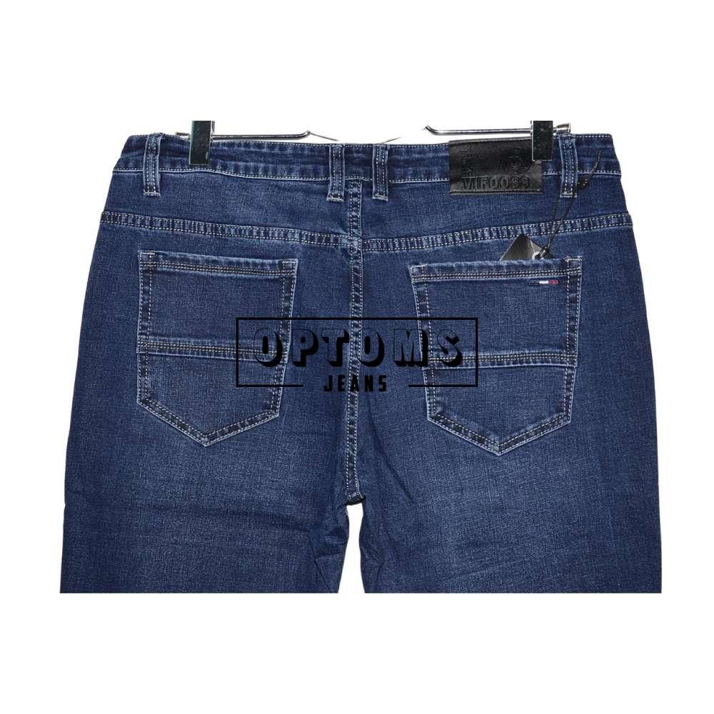 Мужские джинсы Vifooss 91093 30-40/8шт фото