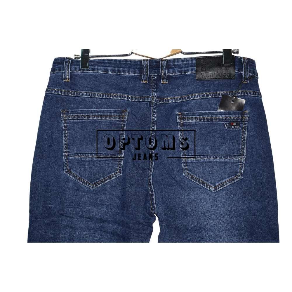 Мужские джинсы Vifooss 91095 30-40/8шт фото