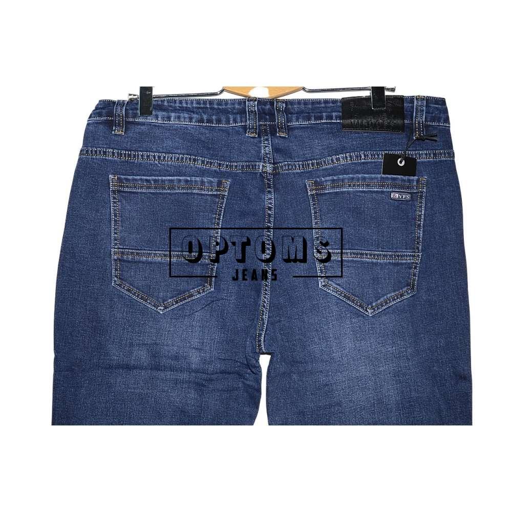 Мужские джинсы Vifooss 91096 32-42/8шт фото