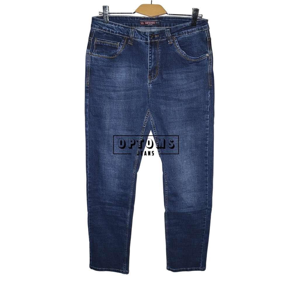 Мужские джинсы Vifooss 91083 29-38/8шт фото