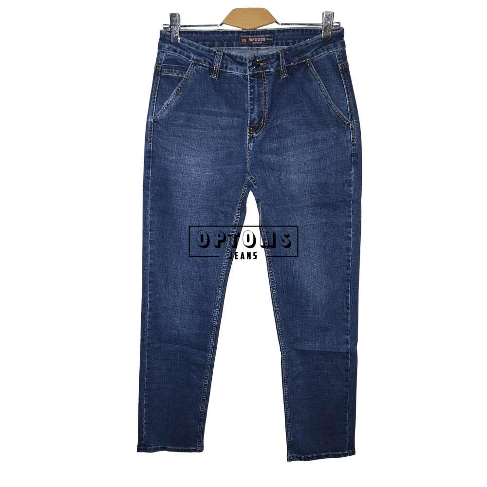 Мужские джинсы Vifooss 91085 29-38/8шт фото