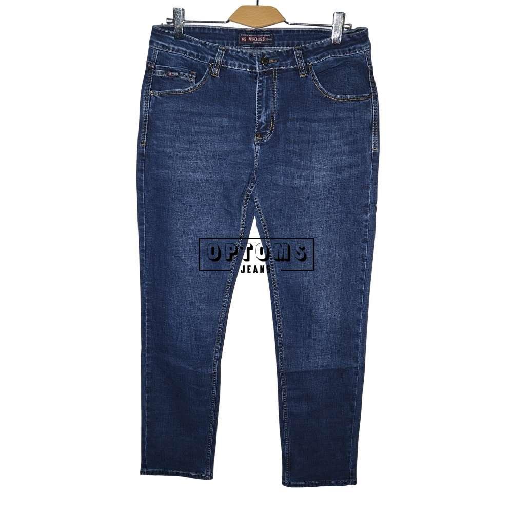 Мужские джинсы Vifooss 91086 29-38/8шт фото