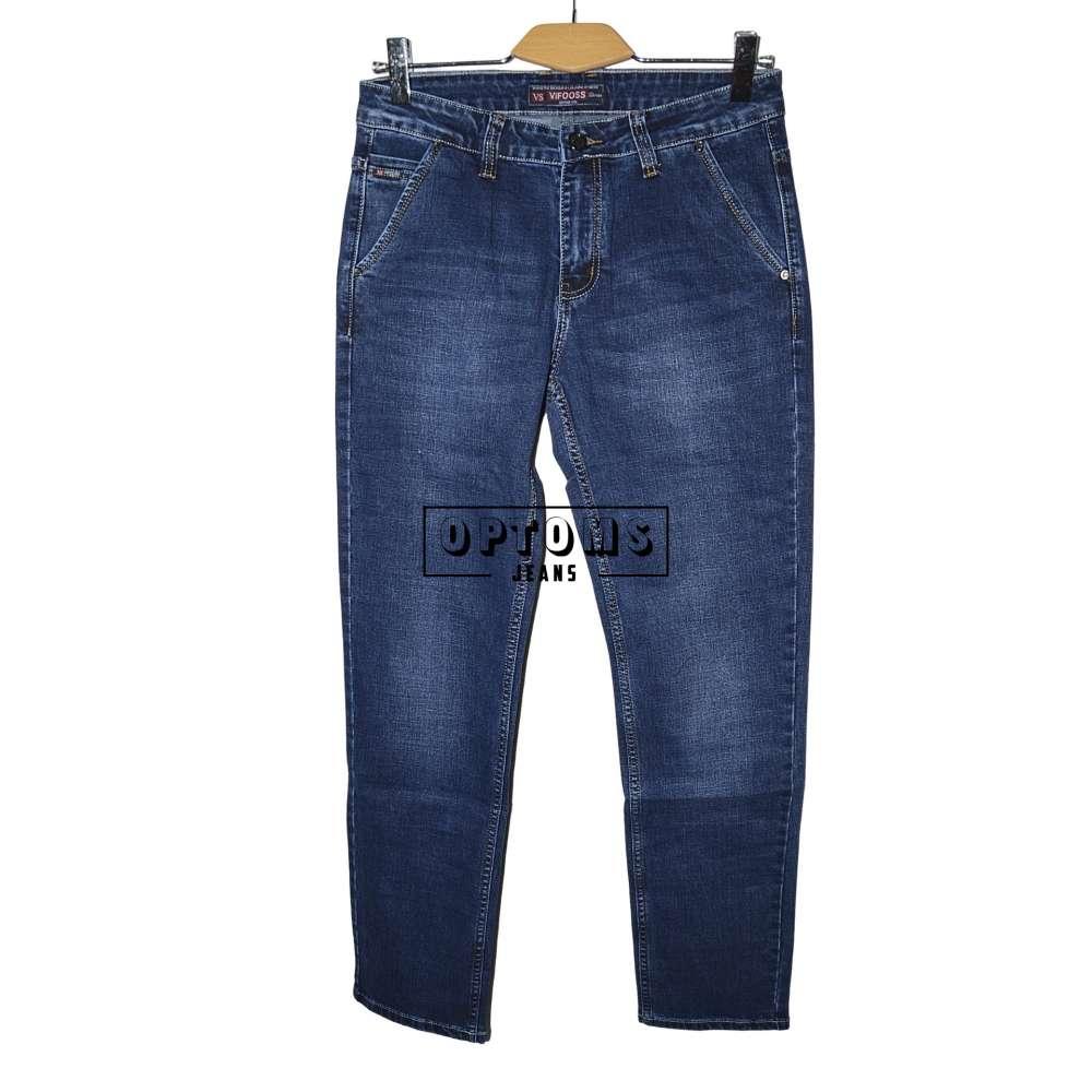 Мужские джинсы Vifooss 91090 32-38/8шт фото